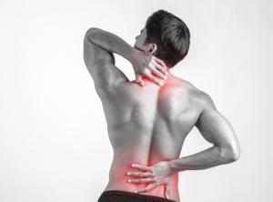 Salud dental y dolores musculares