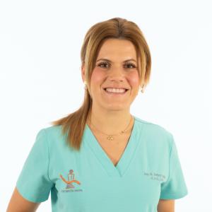 Ana Mª Jiménez Aguilar- Higienista copia
