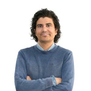 FERNANDO CASTILLO SIERRA - Responsable de Calidad
