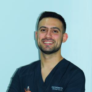 JESÚS-RODRÍGUEZ-HERRUZO-Odontología-General