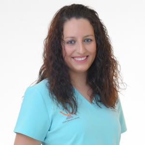 Mª Carmen Rodríguez